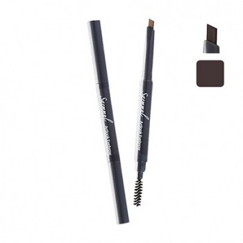 Карандаш для бровей SAEM Saemmul Artlook Eyebrow 03. Gray Brown 0,2гр